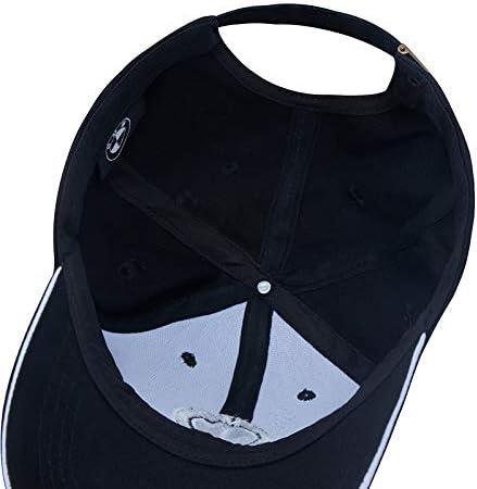 Black Lexus redzi fit Lexus Baseball Hat Cap,Men and Women Adjustable Car Logo Cap,Loyal Team Fans Car Racing Motor Cap