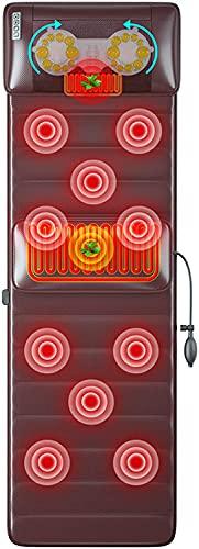 Masajeador Electrico  marca SEAAN