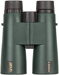 Binoculares FOREST II 12X50 - DELTA OPTICAL