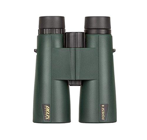 RA Sport Binoculares Forest II 12X50 - Delta Optical
