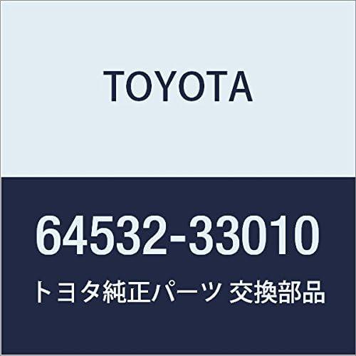 Toyota 64532-33010 High Super intense SALE quality Bar Torsion