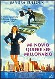 Mi Novio Quiere Ser Millonario [DVD]