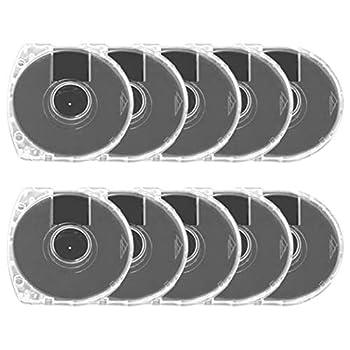 psp game disk