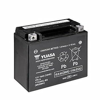 ytx20hl bs battery