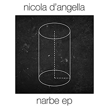 Narbe EP