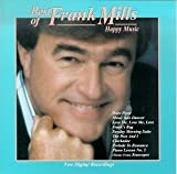 Best Of Frank Mills: Happy Music by Mills, Frank (1994-05-17?