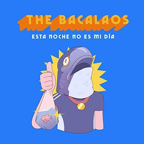 The Bacalaos