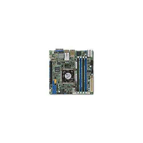 Motherboards and CPU: Amazon com