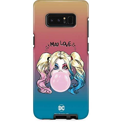 41x5P1Rp3pL Harley Quinn Phone Case Galaxy Note 8