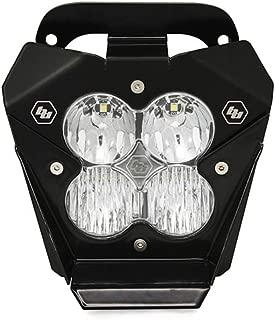 Baja Designs XL Pro LED Headlight Kit for KTM 2017 Dirt Bikes