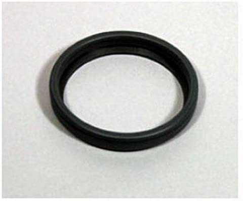 Thetford RV Our shop OFFers the best service Trailer Camper Sanitation Seal Blade 31708 Selling rankings