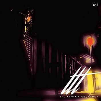 LTL (feat. Abigail Courtney)