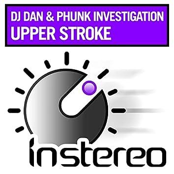 Upper Stroke
