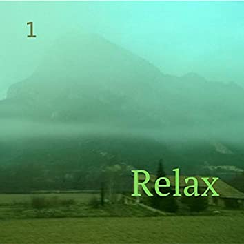 Relax 1