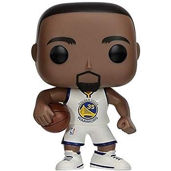 Vinyl Stephen Curry Golden State Warriors NBA Funko Pop 34449 Pop