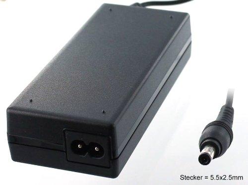 Sektor kompatibel mit Asus A54L SX088V -