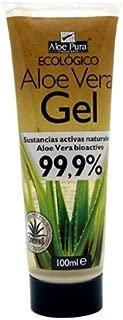 Madal Bal Gel Aloe Vera - 100 gr