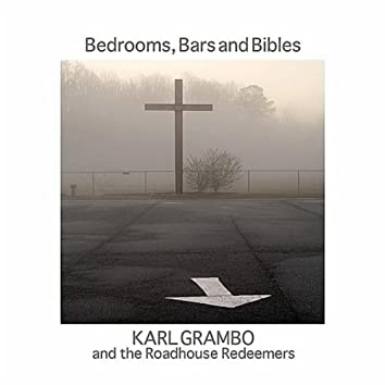Bedrooms,Bars And  Bibles