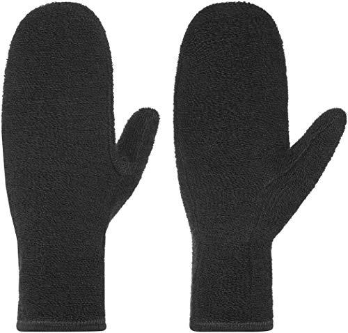 Woolpower 400 Mittens Thin - Handschuhe/Fäustlinge
