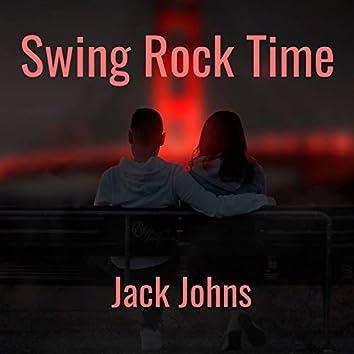 Swing Rock Time
