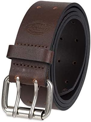Cinturon h _image4