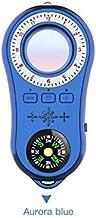 $101 » WATPET Full Range Anti-spy Hidden Camera Detector Spy Gadget Camaras Device Finder Cam Wireless Scanner Portable Anti-Thef...