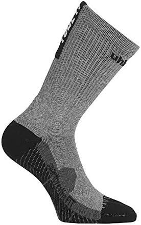 uhlsport Tube It Socks