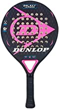 Amazon.es: pala padel dunlop