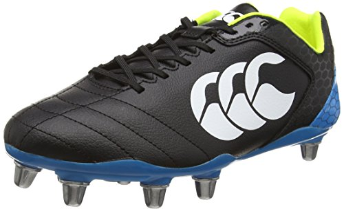Canterbury CCC Phoenix Club 8 Stud Rugby Boot review