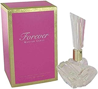 Mariah Carey Forever Eau de Parfum Spray for Women 100ml