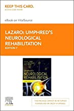 Umphred's Neurological Rehabilitation - Elsevier eBook on VitalSource (Retail Access Card)