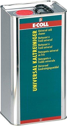 FORMAT 4317784349062–Kaltreiniger 5L Kanister E-COLL