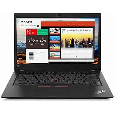 laptop touchscreen computer