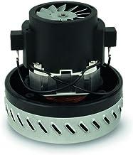 Motor aspiradora 1400 vatios para aspirador Festo ct22 33 Domel MKM 7788