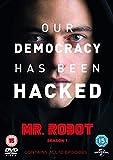 Mr. Robot - Season 1 [2015] by Rami Malek(2016-04-11)