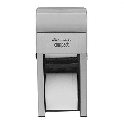 Top 10 best selling list for bobrick coreless toilet paper holder