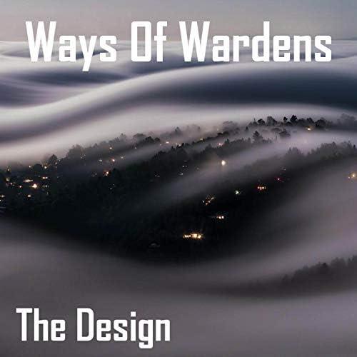 Ways Of Wardens