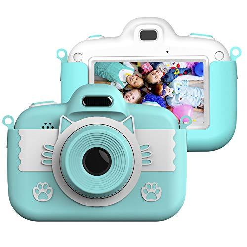 vannico-cámara-fotográfica-infantil