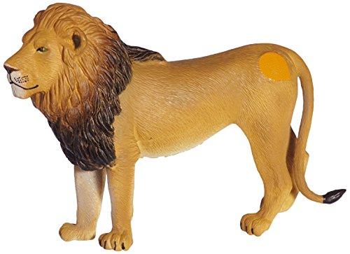 Ravensburger 00354 - tiptoi Spielfigur: Löwenmännchen