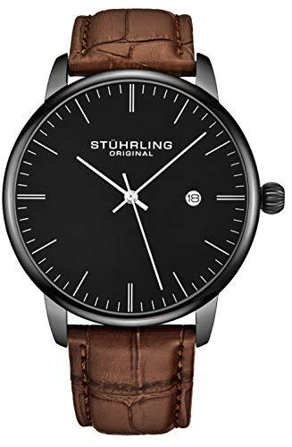 Stuhrling 3997Z