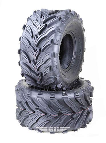 Best 22 trailer tires review 2021 - Top Pick