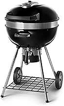 napoleon grill pro22k leg