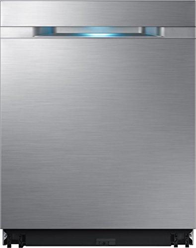 Samsung DW60M9550US/EG Geschirrspüler