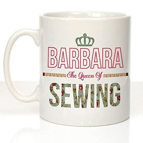 Se Souvenir de Chaque Chanson des années 80 mais Oublier Pourquoi Vous êtes entré dans la pièce d à côté café thé gen x mug