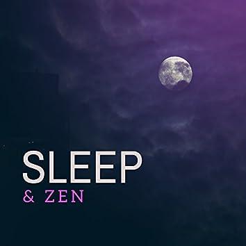 Sleep & Zen