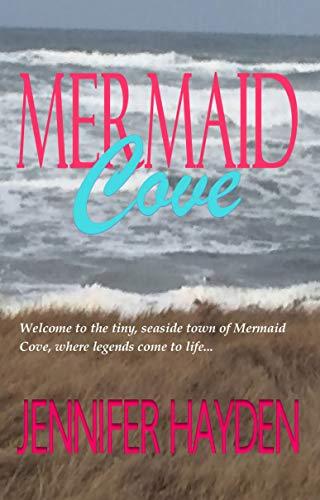 Mermaid Cove (English Edition)