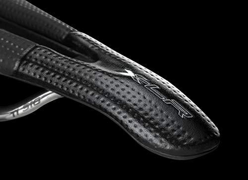 Selle Italia - Sella Bici MTB X-LR Superflow