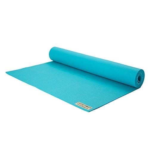 tapis de yoga bio