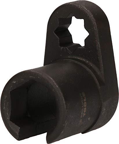 BGS Lambdasonden Thermoschalter Einspritzdüsen Werkzeug Nuss Steckschlüssel
