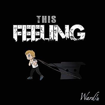 This Feeling